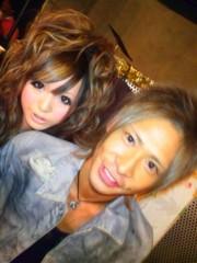 SAORI姫 公式ブログ/ファッションショー 画像1