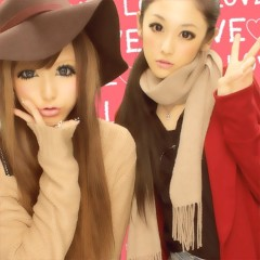 SAORI姫 公式ブログ/ぷリくらくん 画像3