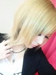 SAORI姫 公式ブログ/2013-05-27 02:36:16 画像3