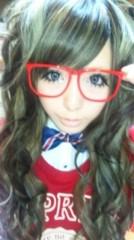 SAORI姫 公式ブログ/2011-10-27 16:48:15 画像1
