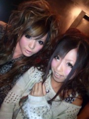 SAORI姫 公式ブログ/ファッションショー 画像2
