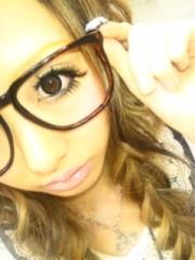 SAORI姫 公式ブログ/2011-10-27 16:48:15 画像2