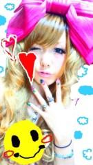 SAORI姫 公式ブログ/最近のぼく 画像3