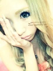 SAORI姫 公式ブログ/2013-05-27 02:36:16 画像2