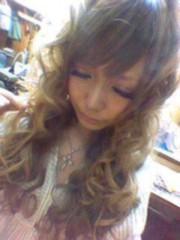 SAORI姫 公式ブログ/good morning 画像1