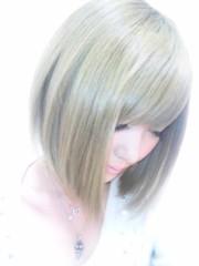SAORI姫 公式ブログ/にゅーへあー 画像1