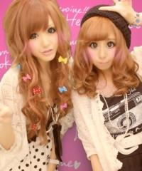 SAORI姫 プライベート画像 21〜40件 2012-07-17 02:23:10