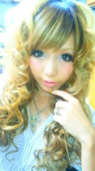 SAORI姫 公式ブログ/good morning 画像2