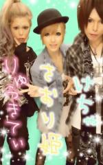 SAORI姫 プライベート画像 41〜59件 2012-07-17 02:15:30