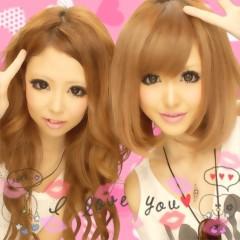 SAORI姫 プライベート画像 2012-07-17 02:36:13