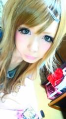 SAORI姫 公式ブログ/美容院なう 画像2
