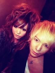 SAORI姫 公式ブログ/★SHAKEクリスマスparty★ 画像1