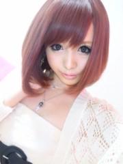 SAORI姫 公式ブログ/2013-05-27 02:36:16 画像1