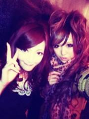 SAORI姫 公式ブログ/★SHAKEクリスマスparty★ 画像2