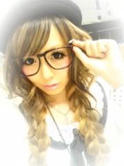 SAORI姫 公式ブログ/半身浴なう 画像1