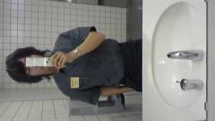 安倍健太 公式ブログ/おたくたち 画像1