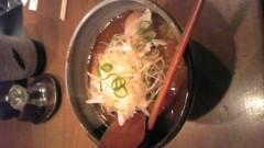 安倍健太 公式ブログ/渡なべカレー 画像1