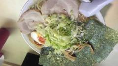 安倍健太 公式ブログ/麺家ごっつ 画像2