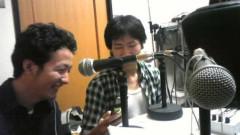 安倍健太 公式ブログ/ラジオ 画像1
