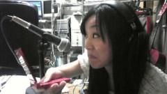 安倍健太 公式ブログ/びんびん収録 画像1