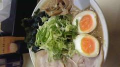 安倍健太 公式ブログ/麺家ごっつ 画像1
