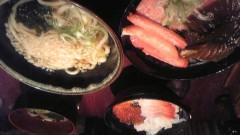 安倍健太 公式ブログ/上野若狭 画像2