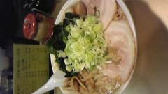 安倍健太 公式ブログ/麺ごっつ 画像1