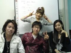 安倍健太 公式ブログ/勇気びんびんないと 画像1