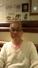 井上清三 公式ブログ/3年ぶりの大阪 画像1