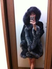亀岡久世 公式ブログ/雨ですね 画像2