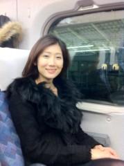 亀岡久世 公式ブログ/温泉 画像1