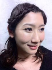 亀岡久世 公式ブログ/こんばんわ 画像2
