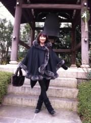 亀岡久世 公式ブログ/明けましておめでとうございます 画像1