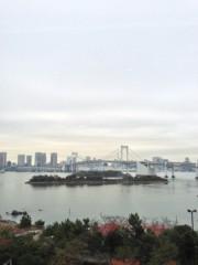 亀岡久世 公式ブログ/雨だけど・・ 画像1
