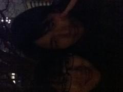 亀岡久世 公式ブログ/明けましておめでとうございます 画像2