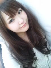 高沢里奈 公式ブログ/チェーンジ! 画像3