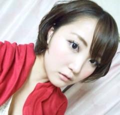 高沢里奈 公式ブログ/チェーンジ! 画像1