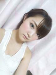高沢里奈 公式ブログ/週刊プレイボーイ本日発売 画像1
