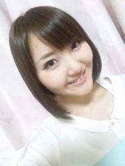 高沢里奈 公式ブログ/チェーンジ! 画像2