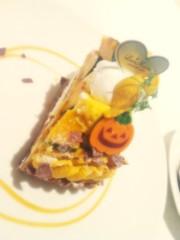 高沢里奈 公式ブログ/〇〇な秋。  画像2