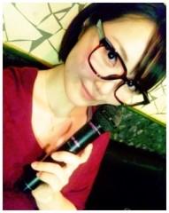高沢里奈 公式ブログ/自己満るんるん♪♪ 画像1