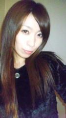 高久由莉香 公式ブログ/女 画像2