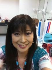 小川もこ 公式ブログ/ありがとう! 画像2