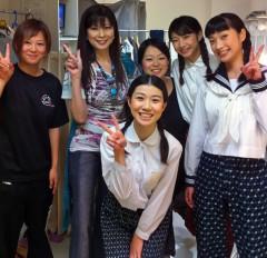 小川もこ 公式ブログ/ありがとう! 画像1