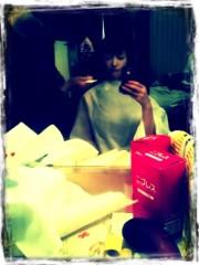 小野まりえ 公式ブログ/明日は、『女の平和』初日です。 画像1