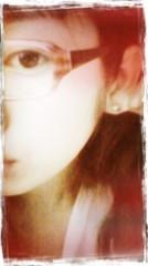 小野まりえ 公式ブログ/風穴、ぴゅーぴゅー。 画像1