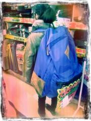 小野まりえ 公式ブログ/深夜のドン・キホーテの誘惑。 画像1