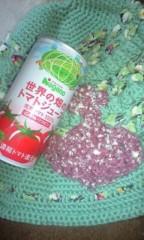 小野まりえ 公式ブログ/tomato。。。 画像1
