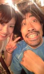 小野まりえ 公式ブログ/逢いたかったー。。。 画像1