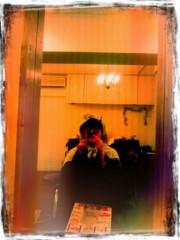 小野まりえ 公式ブログ/セクシーとは、程遠くなりました。 画像1